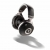 Elear_Casque_Minirgbmed