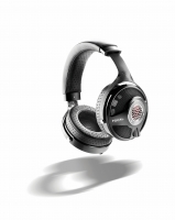 Utopia_Casque_Maxirgbmed