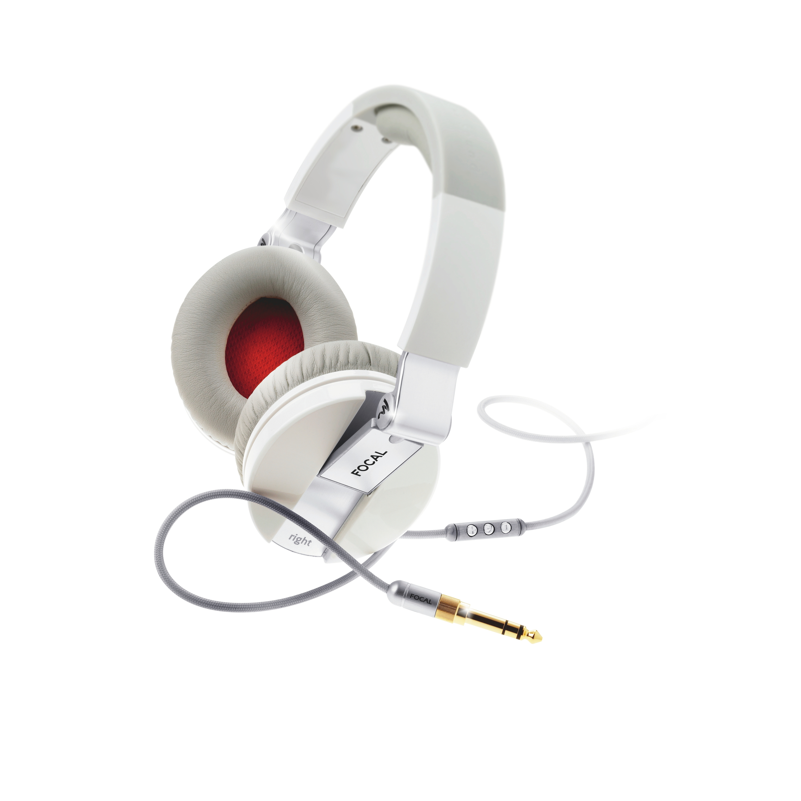 casque_white_cable_5