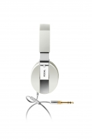 casque_white_cable
