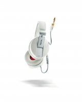 casque_white_cable_2