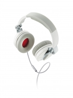 casque_white_cable_3
