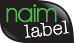 Naim Label_sheen_rgb_160.jpg