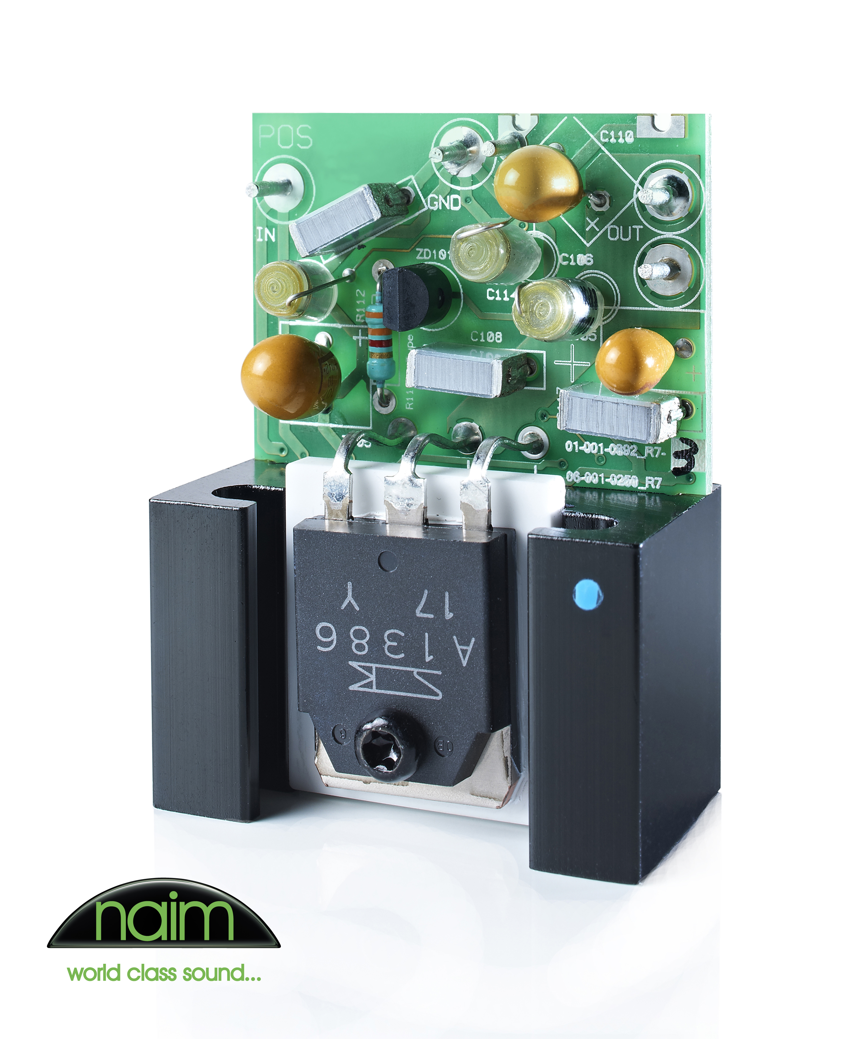 naim_discrete_regulator_1