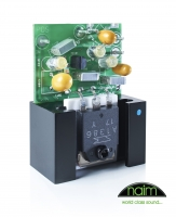 naim_discrete_regulator_2