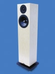 Neat Acoustics Elite XS Loudspeaker  Left