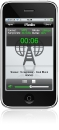 iphone_i-radio2_1