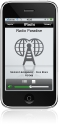 iphone_i-radio_1