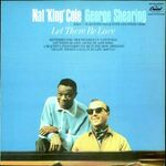 Nat-King-Cole-Let-There-Be-Love-523022