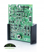 naim_discrete_regulator_3
