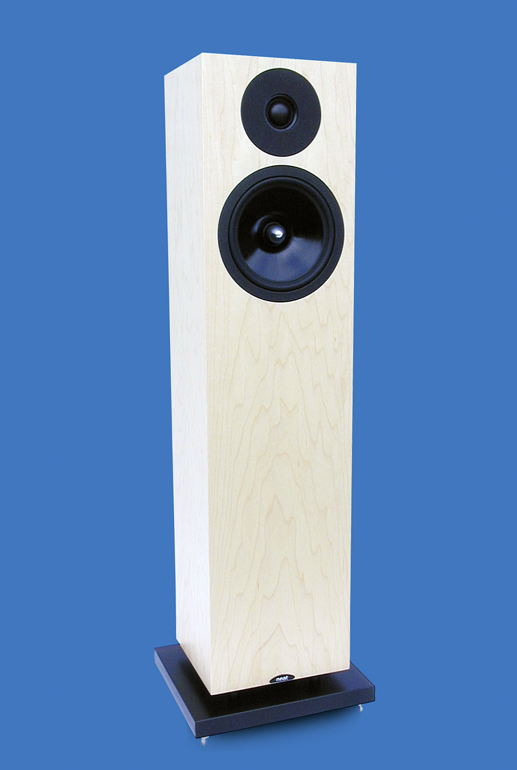 Neat Acoustics Elite XS Loudspeaker    Right