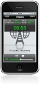 iphone_i-radio3_1